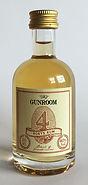 Tasting Sample Gunroom Ports Rum Miniature