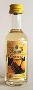 Rum Ron Rhum Isautier Punch Blonde des Iles Miniature