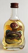 Rum Rhum Ron Appleton Estate Miniature