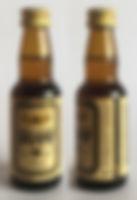 Rum Rhum Ron POTT 40 Miniature
