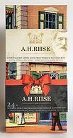 AC_AH_Riise_Box.JPG