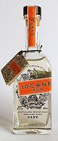 Rum Rhum Ron 10 Cane Miniature