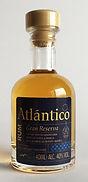 Tasting Sample Rum Atlantico Gran Reserva Miniature
