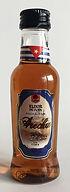 Rum Rhum Ron Arecha Punch Elixir de Cuba Miniature