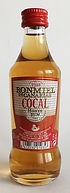 Rum Rhum Ron Cocal Ron Miel de Canarias Miniature