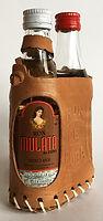 Rum Rhum Ron Mulata Aňejo 3 Miniature