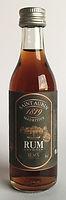 Rhum Rum Saint Aubin Black miniature