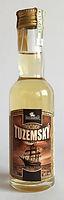 Rum Tuzemský Trenčianský Tmavý Old Herold