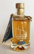 Rhum Ron Rum Avontuur 2015 Voyage 3 Miniature