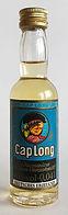 Cap Long Jamaica Rum Verschnitt Miniature