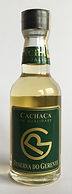 Cachaca Reserva do Gerente Miniature