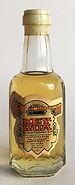 Tuzemsky Key Rum Miniature