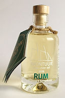 Rhum Ron Rum Avontuur 2018 Voyage 3 Miniature