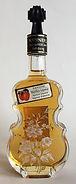 Nannerl Apricot Liqueur 1dcl