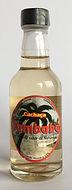 Cachaca Tambaba Miniature