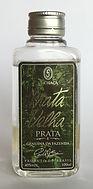 Cachaca Mata Velha Miniature