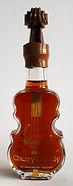 Nannerl Cherry Brandy Violin