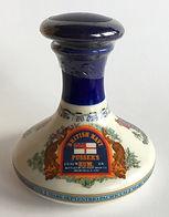 Rum Rhum Ron Pusser's British Navy Rum Miniature