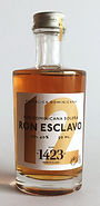 Rum Rhum Ron Esclavo 12 Miniature