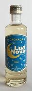 Cachaca Lua Nova Miniature
