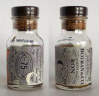 Rum Rhum Ron Botran Gran Reserva Especial 75yo C Miniature