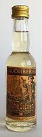 Wollberg John Silver Jamaica Rum Verschnitt Miniature