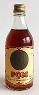 Rum Pom 100ml