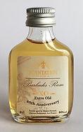 Rum & Co Tasting Sample Plantation XO 20th Anniversary