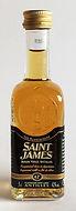 Rum Rhum Ron Saint James Vieux Antilles Miniature