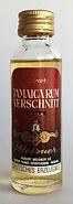 Meisner - Jamaica Rum Verschnitt Miniature