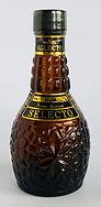 Rum Rhum Ron Santa Teresa Gran Reserva Selecto Miniature