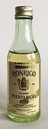 Ronrico_Gold_Label_01.JPG