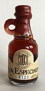 Rum Rhum Ron Especiado Choco Miniature