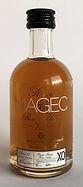 Rum Rhum Ron Magec XO PX Miniature