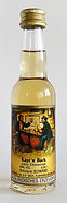 Rum Rhum Ron Kapt'n Back Miniature