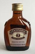 Rum Rhum Ron Centenario 7 Anejo Especial