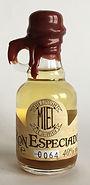 Rum Rhum Ron Especiado Miel Miniature