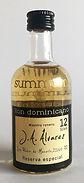 Rum Rhum Ron Summum Reserva Especial Miniature
