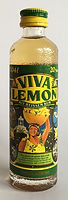Viva Lemon mit weissem rum Miniature