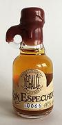 Rum Rhum Ron Especiado Regaliz Miniaturegaliz.JPG