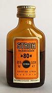 Ron Rhum Inlander Rum Stroh 80 Miniature0_04.JPG