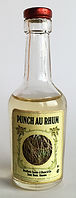 Chatel Punch au Rhum Miniature