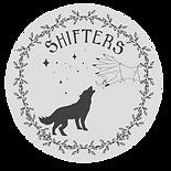 Shifters Sigil.png