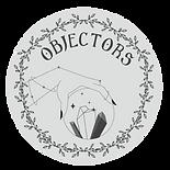 Objectors Sigil.png