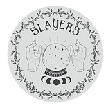 Slayers Sigil.png