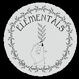 Elementals Sigil.png