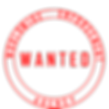 W.E.A Wanted Logo.png