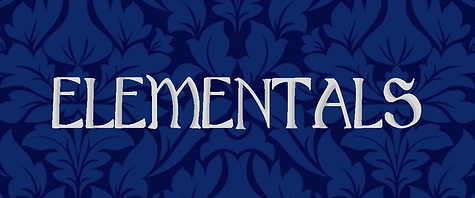 Elementals Title Page.png