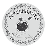 Descendants Sigil.png