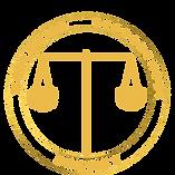 W.E.A agency logo 1.png